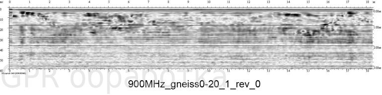 17   900MHz_gneiss0-20_1_rev_1